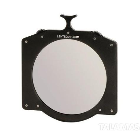 Lentequip Rotapola 4X5.65 Polarizer