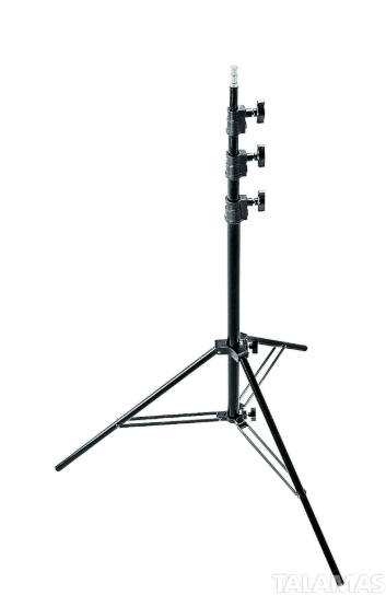 Manfrotto Avenger Stand A635B