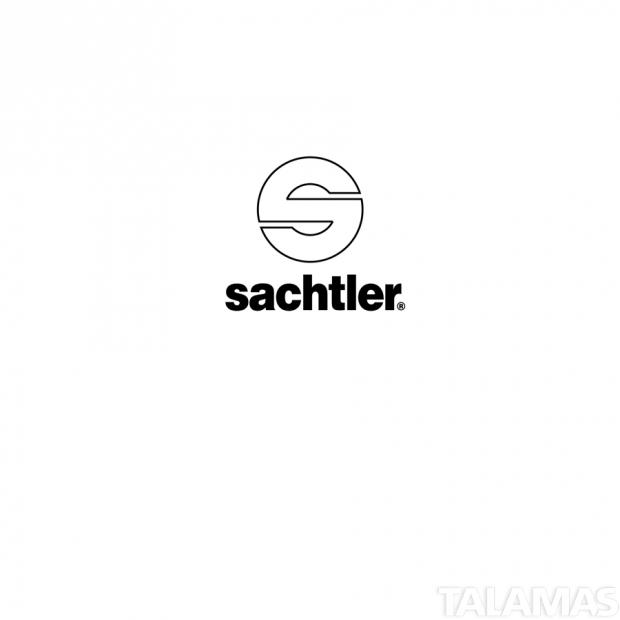 Sachtler Hi-Hat with 150mm Bowl