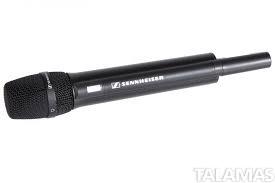 Sennheiser SKM5200-II Wireless Microphone