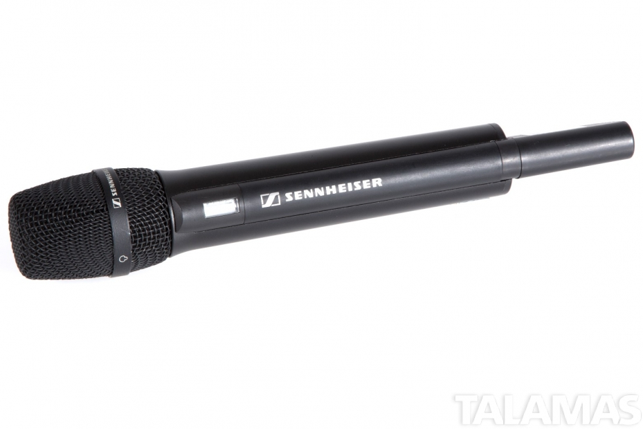 Sennheiser SKM5200-II Wireless Microphone
