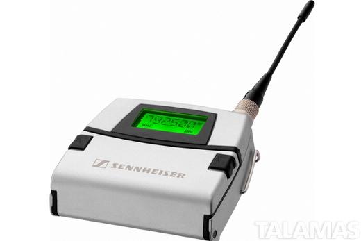 Sennheiser SK5212-II Transmitter