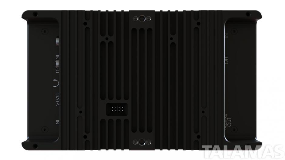 SmallHD 703U UltraBright SDI/HDMI 7
