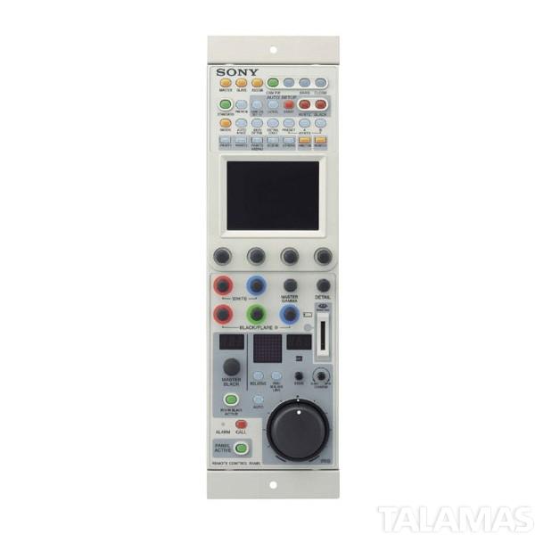 Sony RCP-D51 Multicore Camera Remote Control Unit