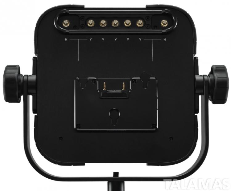 Teradek Bolt 4K MAX 12G-SDI/HDMI