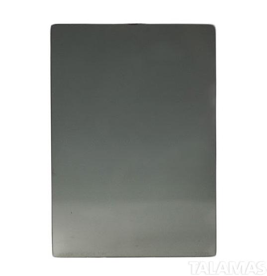 Tiffen 4x5.65 IRND Filter Set