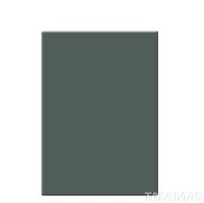 Tiffen 4x5.65 Black Pro Mist Filter Set