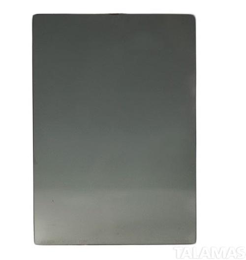 Tiffen 4x5.65 Neutral Density Filter Set