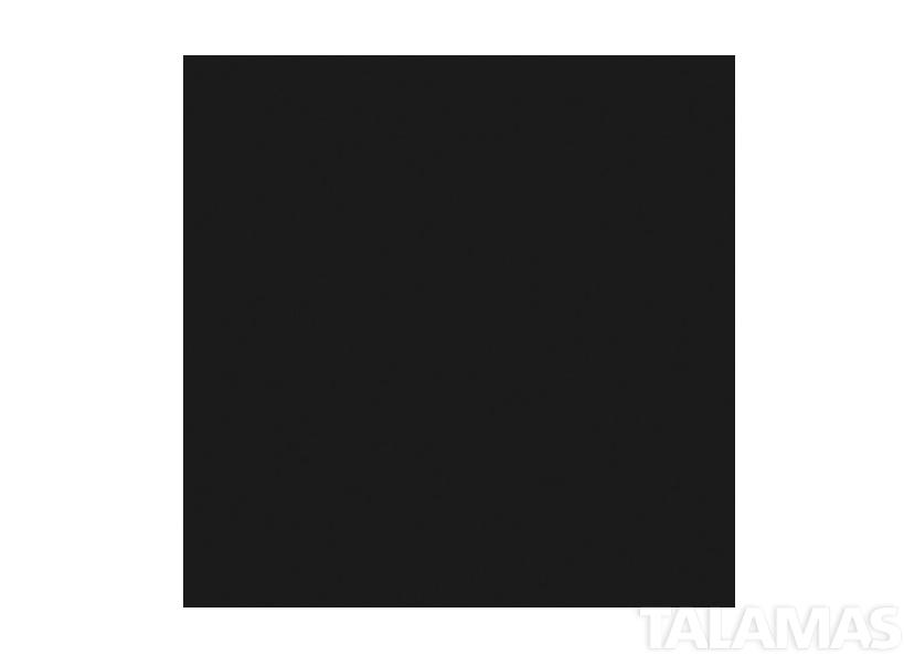 Tiffen 6.6 x 6.6 IRND Filter Set