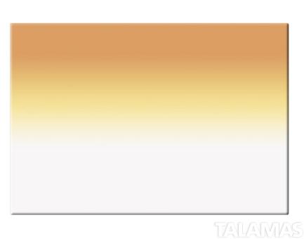 Tiffen 4x5.65 Sunset Grad Filter Set