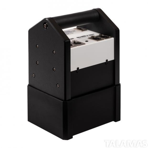 Block Battery SLi-D600 Battery