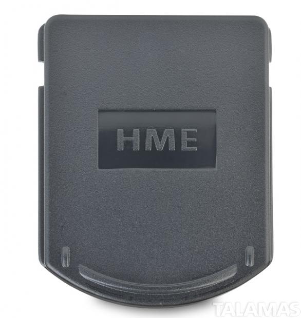 Clear-Com BAT50 Li-Ion rechargeable battery