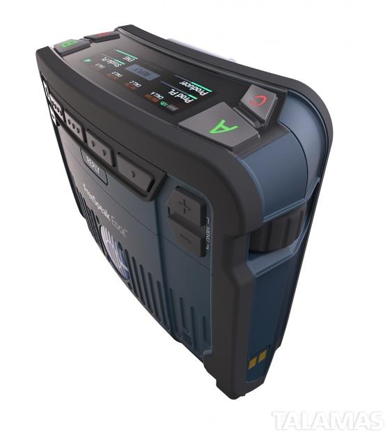 Freespeak Edge FSE-BP50-X4 Digital Wireless BP X4