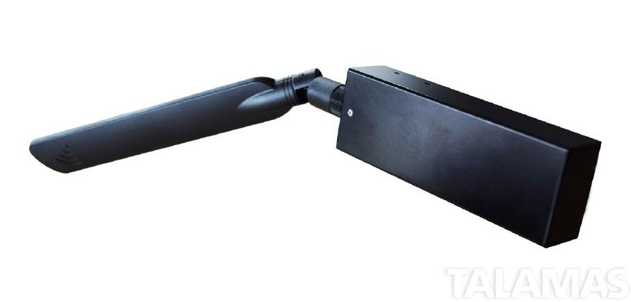 Comrex LiveShot Connect Modem Verizon
