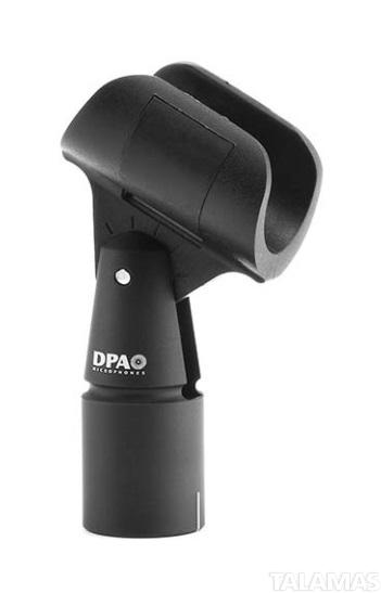 DPA  ST2006C d:dicate Omni Stereo Pair Microphone Kit