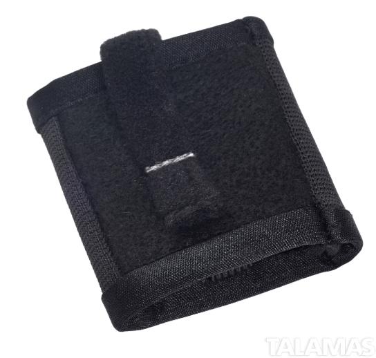 K Tek Stingray Heat Block Transmitter Pouch Mini