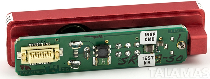 Update Adapter for SRc Series Receiver