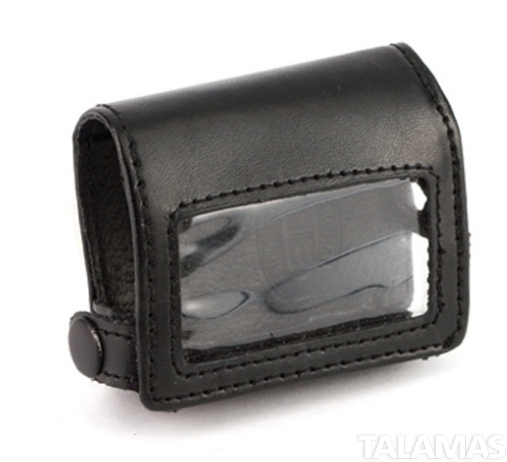 Lectrosonics Pouch For SM Transmitter