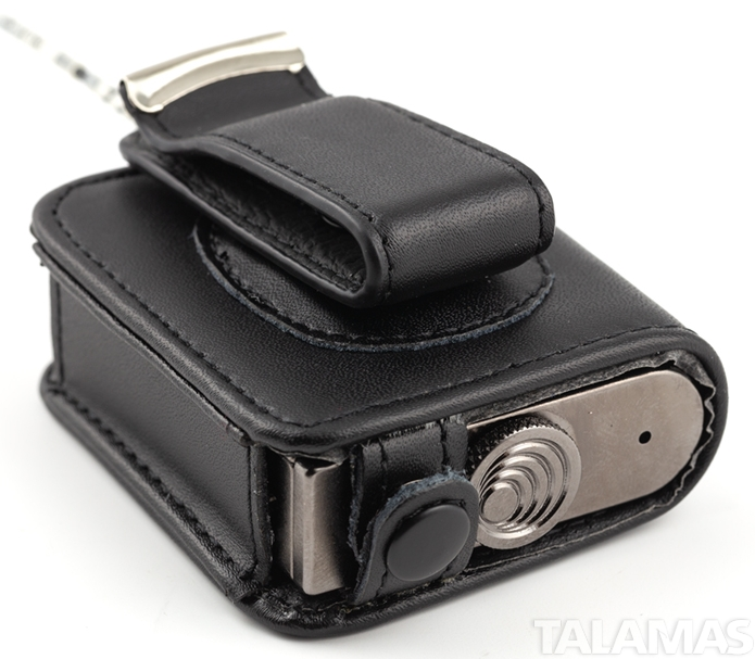 Lectrosonics PSMWB Pouch Transmitter