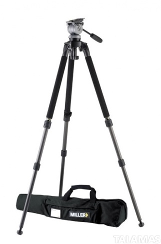 Miller System DS20 Solo 75-2 (alloy) (1643)