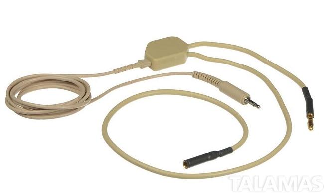 PSC Inductive Neck Loop