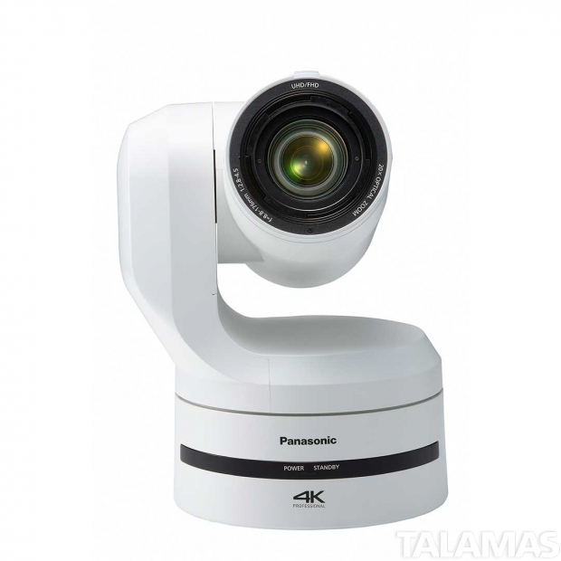 Panasonic AW-UE150WPJ front up