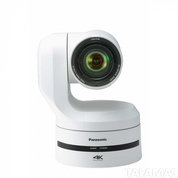 Panasonic AW-UE150WPJ front