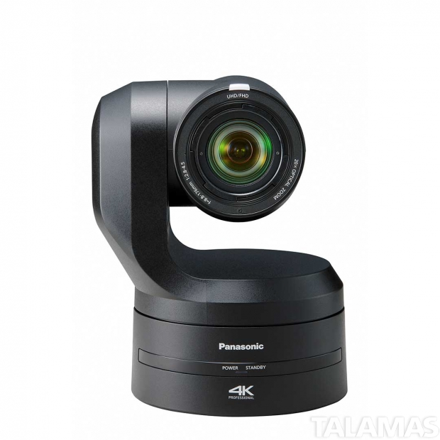 Panasonic AW-UE150WPJ Black