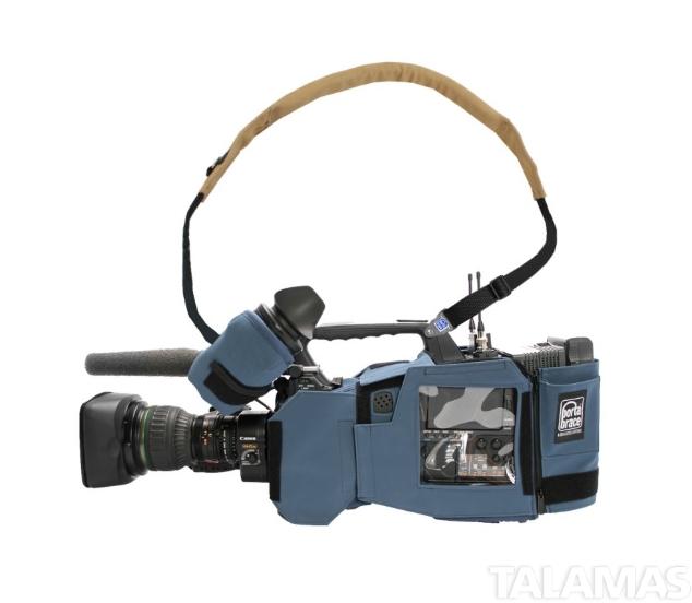 Porta Brace Camera Cover