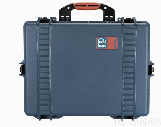 Portabrace PB-2650F Large Case