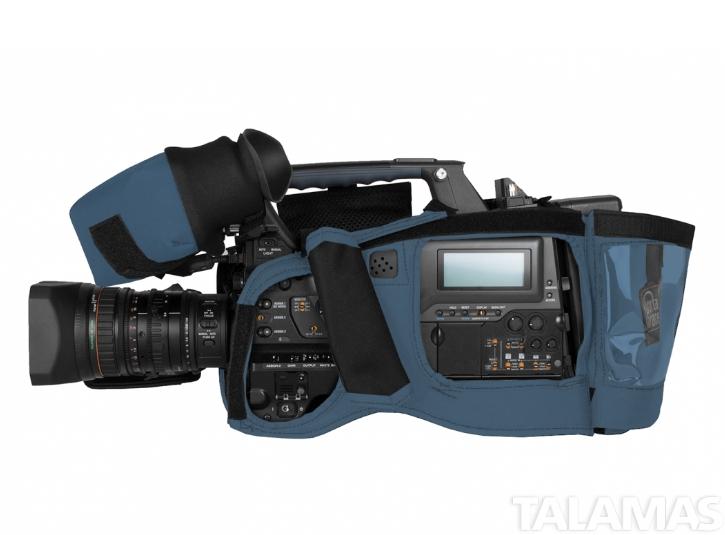 Portabrace CBA-PMW500-Camera BodyArmor for Sony PMW-500