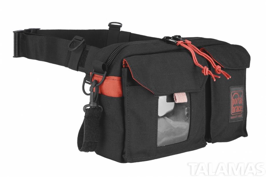 PortaBrace BP-1 Waist Belt Production Pack