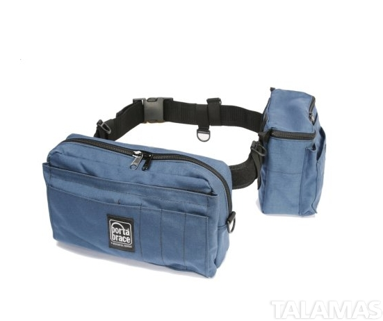 PortaBrace BP-2 Waist Belt Production Pack