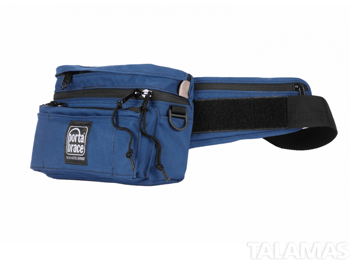 Portabrace HIP2 Pack Medium