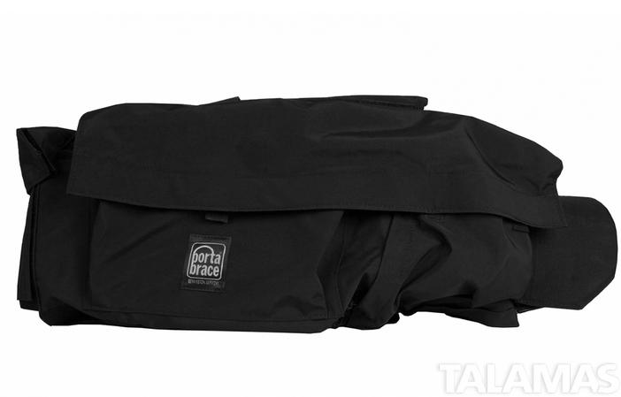PortaBrace RS-22 Rain Slicker Jacket