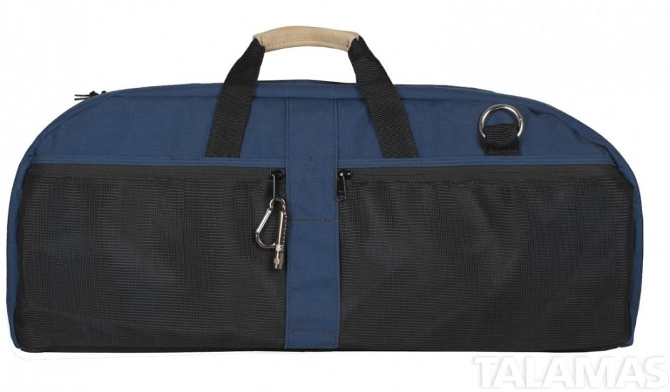 PortaBrace Carry On Camera Case