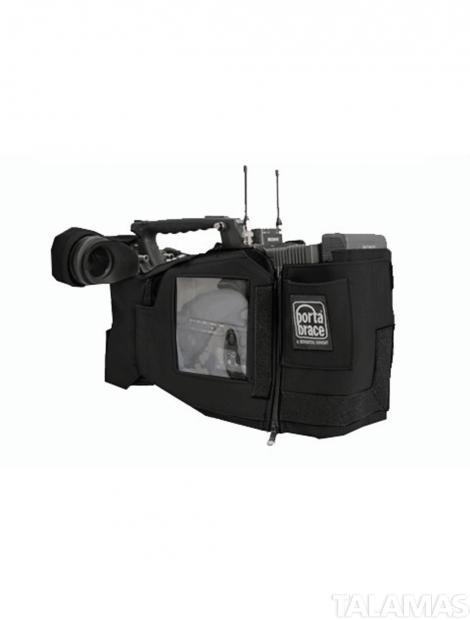 Portabrace CBA-PMW350 Camera BodyArmor