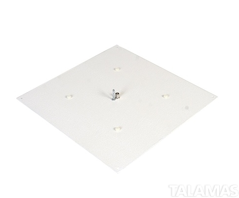 RF Venue CX-22 UHF Ceiling Antenna