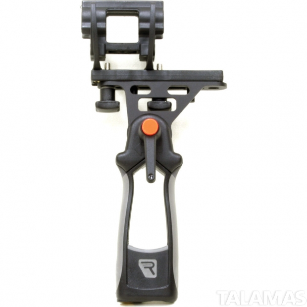 Sanken GS23 Suspension Handgrip for CS-2