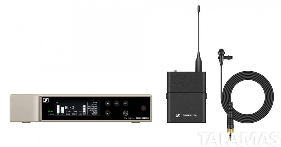 Sennheiser Receiving Antenna BNC