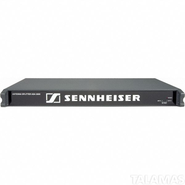Sennheiser ASA3000 Active wide-band antenna