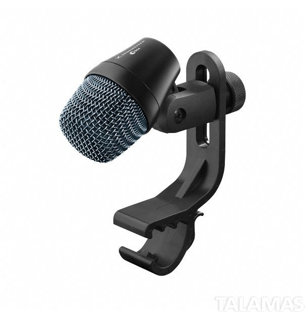 Sennheiser e904 Professional Cardioid Instrument Microphone