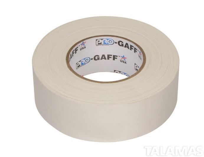 Visual Departures Professional Gaffer Tape, 2