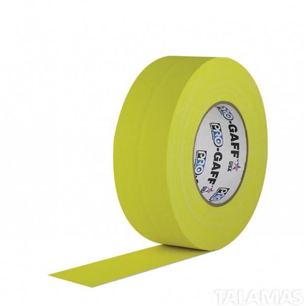 Gaffer Tape, 2